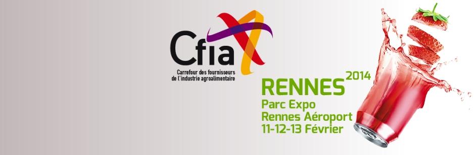CFIA 2014 (slide2)