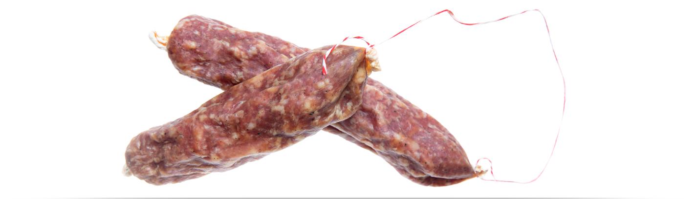 slide_emsens_fabricant_de_machine_agro_alimentaire_5