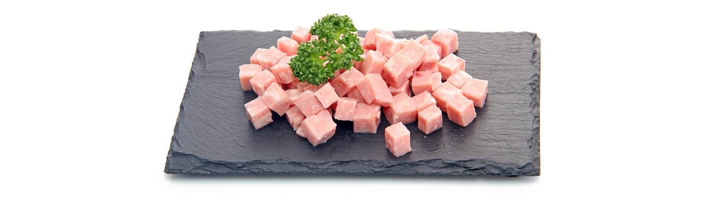 Cube jambon (1426x408)