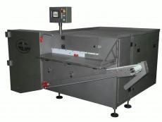 machine MDL1000 (1)