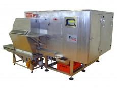 machine MDL1500 (2)