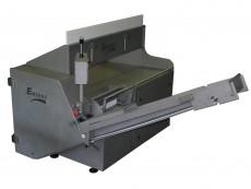 machine TRI01 (1)